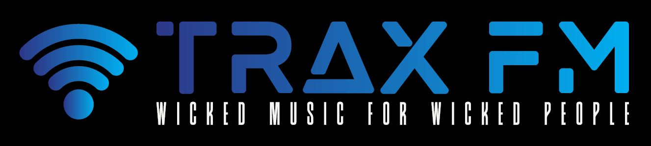Trax FM! Wicked Music For Wicked People